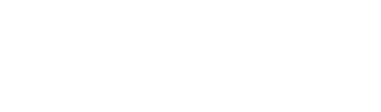 Zone-Atelier « Territoires Uranifères dans l'Arc Hercynien »